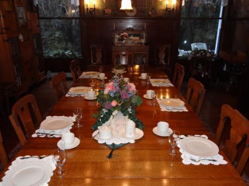 diningroomtablesetsmall